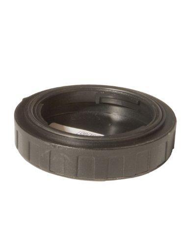 Крышка объектива Op/Tech 1101131 с уплотнительным кольцом для Leica M