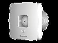 Вентилятор витяжний Electrolux Premium NEW EAF-100