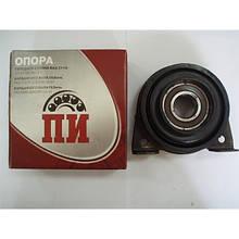 Опора карданного вала ГАЗ 3302 з/о (23пз в упак.ПІ)