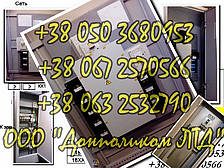 ШВРР, ШВРА, ШВРО  —  шкафы вводно-распределительные серии ШВР, фото 2
