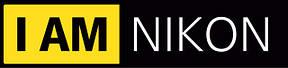 Объективы для камер Nikon