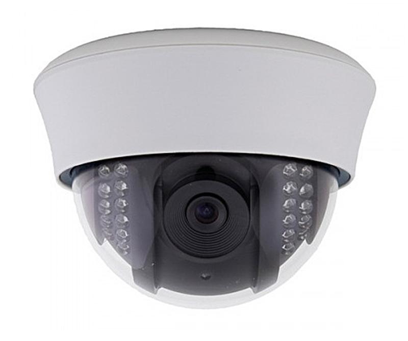 Видеокамера HD-SDI IRPDV-SDI