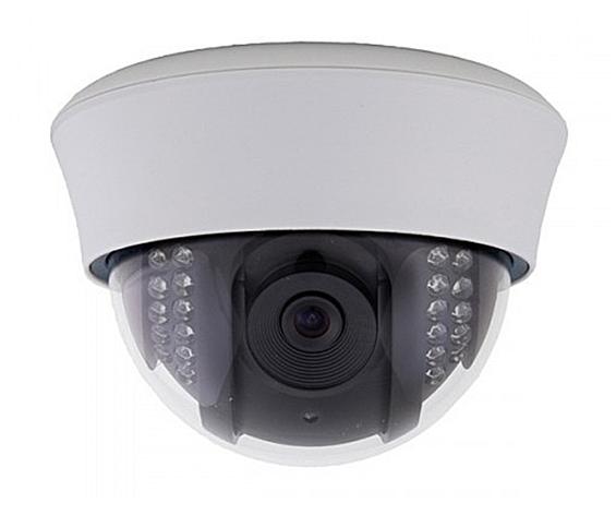 Видеокамера HD-SDI IRPDV-SDI, фото 2