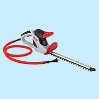 Кусторез электрический AL-KO HT 550 Safety Cut (0.55 кВт)