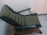 Карповое кресло Ranger RCarpLux  SL-103, фото 2