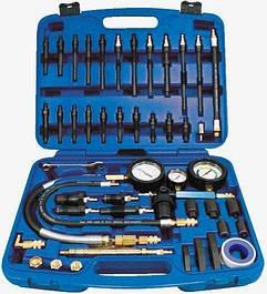 Диагностический инструмент