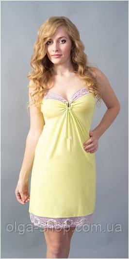 52522077e5a6 Сорочка Shato - 604/3 (женская одежда для сна, дома и отдыха ...