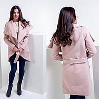Женское пальто, фото 1