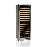 Винный шкаф Tefcold TFW365-2S