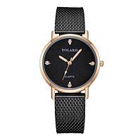 Женские часы Yolako Ecco