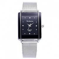 Женские часы Versace WoMaGe