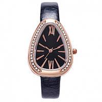 Женские часы Jennyfer