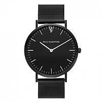 Часы Paul Valentine steel
