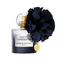 ANNICK GOUTAL Nuit et Confidences парфюмированная вода, 100 ml