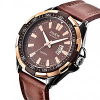 Мужские часы Xinew SASCH