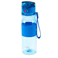 Бутылка для воды IonEnergy