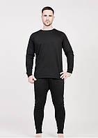 Термо белье мужское на байке ™Fazo-R
