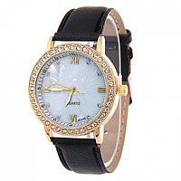 Женские часы HUGO BOSS