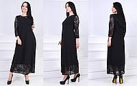 Платье женское в расцветках  27504, фото 1