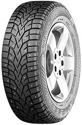 Gislaved Nord Frost 100 82T шип 175/70R13 (Россия 2015г)