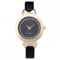 Часы наручные Lacoste в Украине