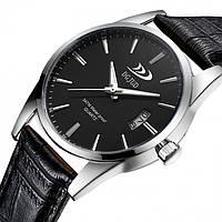 Мужские часы Chloe Dgjud black