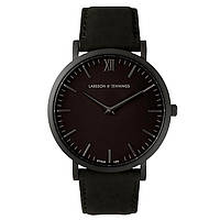 Часы Larsson Jennings