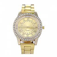 Женские часы Tory Burch