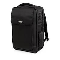"Рюкзак для ноутбука Kensington SecureTrek 17"" Overnigth Backpack (K98618WW)"