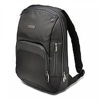 Рюкзак для ноутбука Kensington Triple Trek Ultrabook (K62591EU)