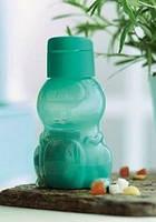 Эко-бутылочка Динозаврик 350 мл Tupperware