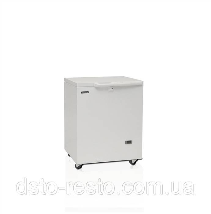 Морозильный ларь Tefcold SE10-45 P