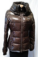 Куртка пуховик Replay (Размер 46-48 (М))