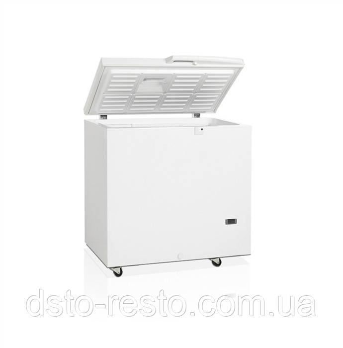 Морозильный ларь Tefcold SE20-45