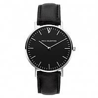 Часы Paul Valentine