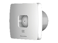 Вентилятор витяжний Electrolux Premium EAF-120TH