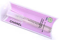 Мини парфюм женский Chanel Chance Eau Fraiche (Шанель Шанс Еу Фреш), 8 мл