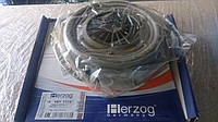 Корзина сцепления (диск сцепления нажимной) ВАЗ 2108 (пр-во HERZOG)