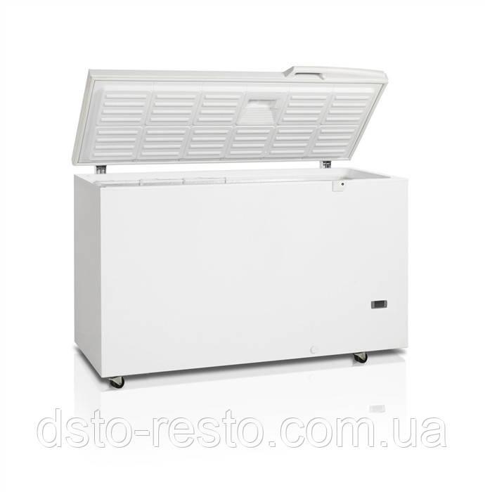 Морозильный ларь Tefcold SE40-45
