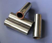 Пальцы поршневые 2101-21213 (ВАЗ)
