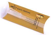 Мини парфюм мужской  Paco Rabanne 1 Million (Пако Рабанн 1 Миллион),8 мл