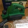 Рубанок электрический CRAFT-TEC PXEP202, фото 5
