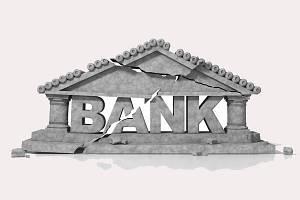 Нацбанк ликвидировал еще три банка.