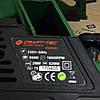 Рубанок электрический CRAFT-TEC PXEP202, фото 2