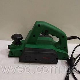 Рубанок электрический CRAFT-TEC PXEP202