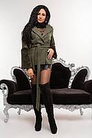 Женское пальто 42-50, фото 1