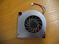 Вентилятор MCF-TS6012M05 Кулер Система охлаждения Toshiba SPM30 PSM35E M30 M35 PSM35E-000MN-RU