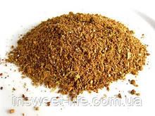 Індійська Приправа Garam Masala 0,3 кг/ упаковка
