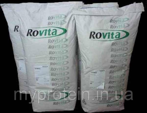 Протеин развесной Сывороточный безлактозный протеин Rovita Roviprot (80 %)