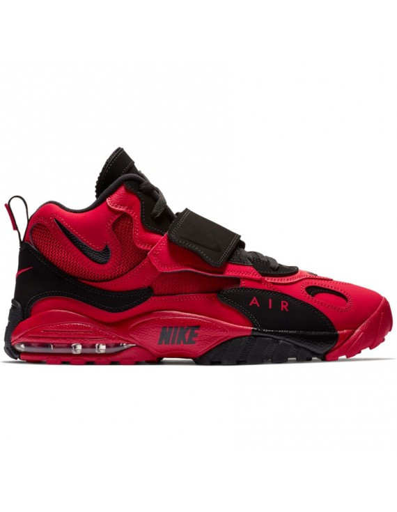 cecf020f Оригинальные кроссовки Nike Air Max Speed Turf - Sport-Sneakers - Оригинальные  кроссовки - Sneakerhead